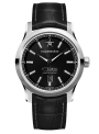 The Marco Chiudinelli Limited - classic edition